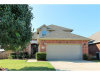 Photo of 801 Ferrule Drive, McKinney, TX 75069 (MLS # 13695368)