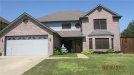 Photo of 219 Menlo Park Drive, Arlington, TX 76002 (MLS # 13695391)