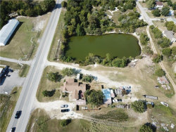 Photo of 1205 S Powell Parkway, Anna, TX 75409 (MLS # 13695456)