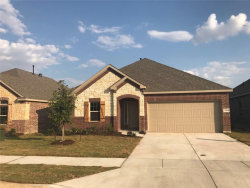 Photo of 2516 Eppright Drive, Little Elm, TX 75068 (MLS # 13695463)