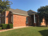Photo of 1372 Shadow Creek Drive, Fairview, TX 75069 (MLS # 13695535)