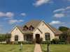 Photo of 2009 Stone Canyon Court, Arlington, TX 76012 (MLS # 13695759)