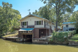Photo of 206 Harbor Drive, Gun Barrel City, TX 75156 (MLS # 13695760)