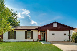 Photo of 5309 Rutledge Court, The Colony, TX 75056 (MLS # 13695795)