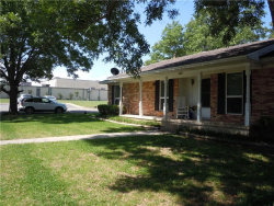 Photo of 208 King st Avenue, Howe, TX 75459 (MLS # 13695915)