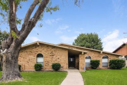 Photo of 5628 Tucker Street, The Colony, TX 75056 (MLS # 13695933)