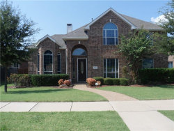 Photo of 1605 Thornberry Drive, Wylie, TX 75098 (MLS # 13696237)