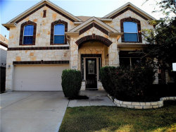 Photo of 5208 Memorial Drive, Fort Worth, TX 76244 (MLS # 13696303)