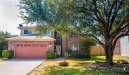 Photo of 12924 Chittamwood Trail, Fort Worth, TX 76040 (MLS # 13696358)