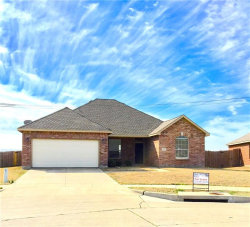 Photo of 520 Sundrop, Fate, TX 75087 (MLS # 13696442)