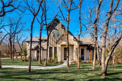 Photo of 1652 Creekside Drive, Southlake, TX 76092 (MLS # 13696448)