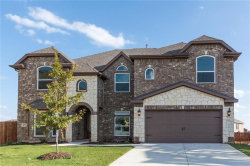 Photo of 1652 Scarlet Crown, Fort Worth, TX 76177 (MLS # 13696455)