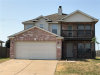 Photo of 1315 Red Deer Way, Arlington, TX 76002 (MLS # 13696464)