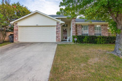 Photo of 4220 Appleyard Drive, Fort Worth, TX 76137 (MLS # 13696479)
