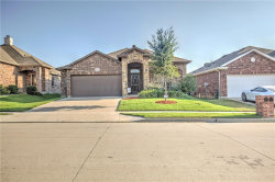 Photo of 3944 Lazy River Ranch Road, Fort Worth, TX 76262 (MLS # 13696503)