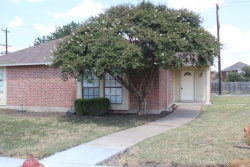 Photo of 6082 Dooley Drive, The Colony, TX 75056 (MLS # 13696624)
