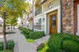 Photo of 672 Arbol, Unit 21, Irving, TX 75039 (MLS # 13696677)