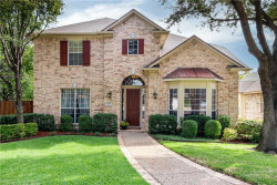 Photo of 403 Stonebridge Circle, Allen, TX 75013 (MLS # 13696929)