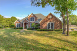 Photo of 2 Hickory Crossing Lane, Argyle, TX 76226 (MLS # 13696943)