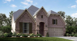 Photo of 904 Red Maple Road, Euless, TX 76039 (MLS # 13696974)