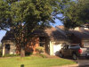 Photo of 121 Summer View Lane, Unit 121, Pottsboro, TX 75076 (MLS # 13697018)