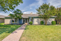 Photo of 2101 Canyon Valley Trail, Plano, TX 75023 (MLS # 13697076)