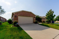 Photo of 7965 Birmingham Forest Drive, Frisco, TX 75034 (MLS # 13697159)