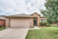Photo of 1808 Galena Court, Little Elm, TX 75068 (MLS # 13697296)