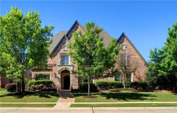 Photo of 2209 Collins Path, Colleyville, TX 76034 (MLS # 13697526)