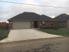 Photo of 2311 Norwood, Sherman, TX 75092 (MLS # 13697539)