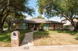 Photo of 100 Hillview Court, Hurst, TX 76054 (MLS # 13697733)