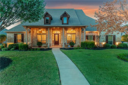 Photo of 813 Northern Trace, Keller, TX 76248 (MLS # 13697760)