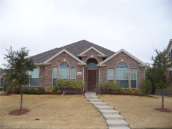 Photo of 736 Monterey Drive, Rockwall, TX 75087 (MLS # 13697799)