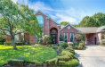 Photo of 6717 Castle Creek Drive, Fort Worth, TX 76132 (MLS # 13697818)