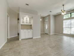 Photo of 6713 Wesson Drive, Plano, TX 75023 (MLS # 13697827)