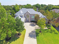 Photo of 1804 Windermere Drive, Plano, TX 75093 (MLS # 13697832)
