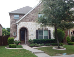 Photo of 1702 Coronado Street, Allen, TX 75013 (MLS # 13697881)