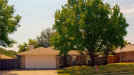 Photo of 2618 Bayberry Lane, Euless, TX 76039 (MLS # 13697890)