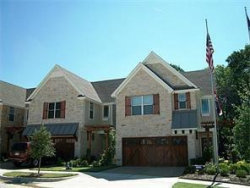 Photo of 512 Heath Lane, Coppell, TX 75019 (MLS # 13697898)