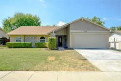 Photo of 2827 Arcadia Lane, Carrollton, TX 75007 (MLS # 13697904)