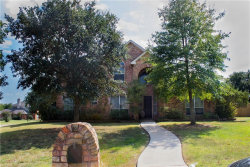 Photo of 914 Dove Creek Trail, Southlake, TX 76092 (MLS # 13697920)