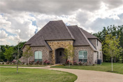 Photo of 200 Island Falls Drive, Sunnyvale, TX 75182 (MLS # 13697928)