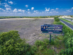 Photo of I-35 S Interstate Freeway SW, Lot 440, Gainesville, TX 76240 (MLS # 13697968)