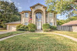 Photo of 1609 Staffordshire Court, Bedford, TX 76021 (MLS # 13697999)