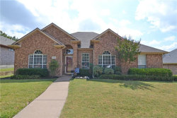 Photo of 4044 Brazos Drive, Carrollton, TX 75007 (MLS # 13698073)
