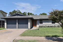 Photo of 4625 Bethany Drive, Garland, TX 75042 (MLS # 13698086)