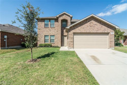 Photo of 12725 Seagull Way, Frisco, TX 75034 (MLS # 13698143)