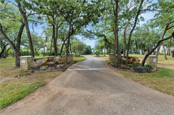 Photo of 2012 Morgan Road, Southlake, TX 76092 (MLS # 13698185)