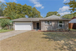 Photo of 11505 Small Drive, Balch Springs, TX 75180 (MLS # 13698251)