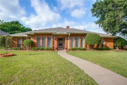 Photo of 2625 Club Meadow Drive, Garland, TX 75043 (MLS # 13698253)